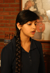 indian_girl_voice